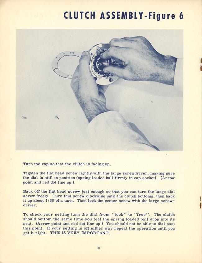 1955-02-warn-hub-service-and-repair-manual-08-lores