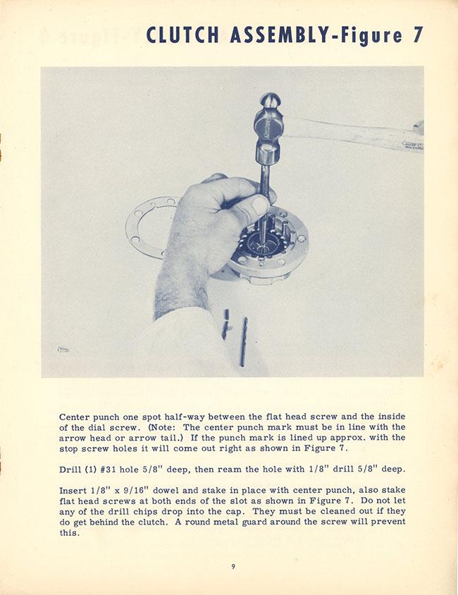 1955-02-warn-hub-service-and-repair-manual-09-lores