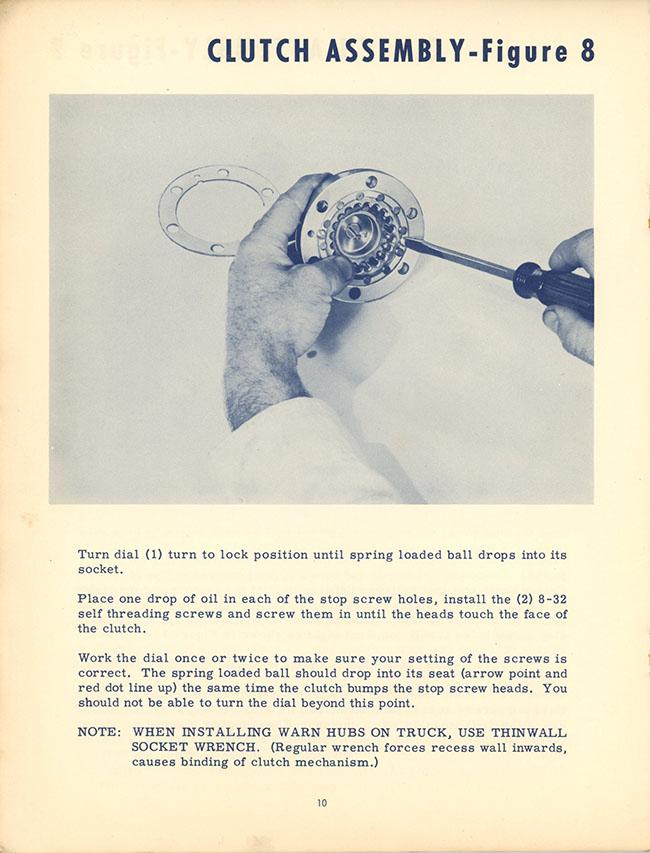 1955-02-warn-hub-service-and-repair-manual-10-lores