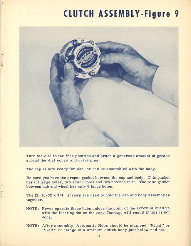 1955-02-warn-hub-service-and-repair-manual-11-lores