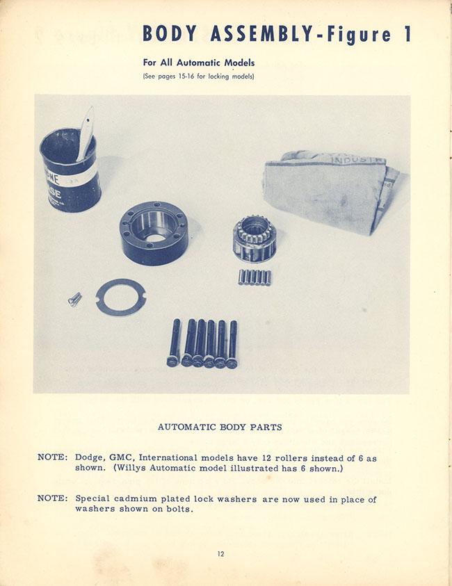 1955-02-warn-hub-service-and-repair-manual-12-lores