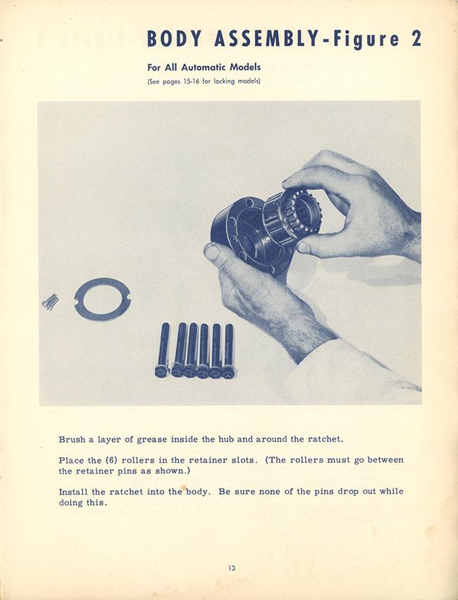 1955-02-warn-hub-service-and-repair-manual-13-lores