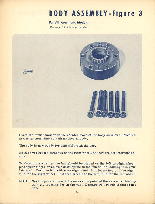 1955-02-warn-hub-service-and-repair-manual-14-lores
