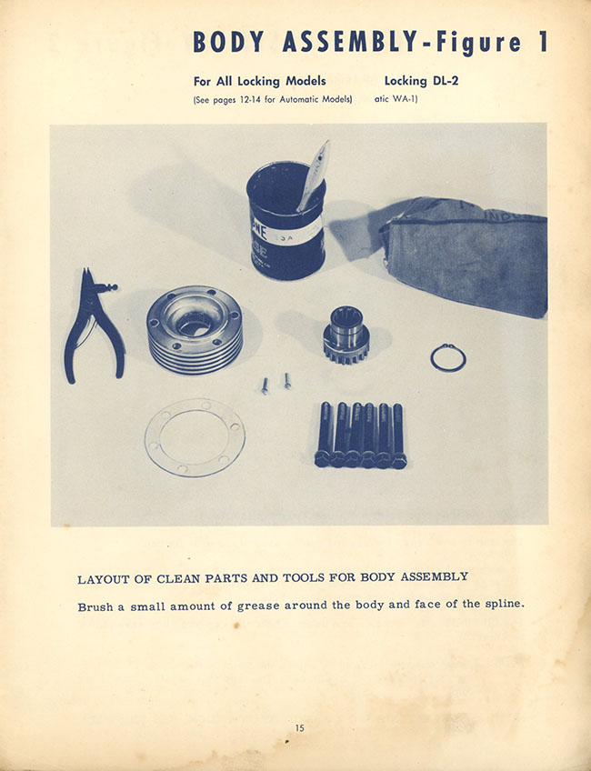 1955-02-warn-hub-service-and-repair-manual-15-lores