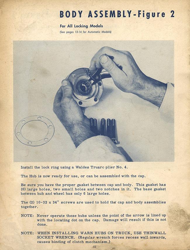 1955-02-warn-hub-service-and-repair-manual-16-lores