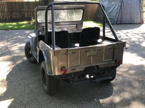 1955-cj3b-quad4