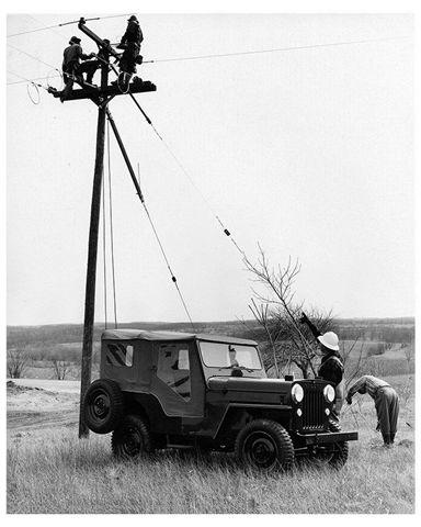 1956-line winch