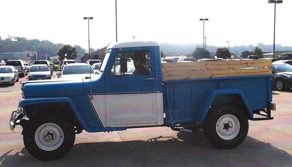 1956-truck-sc-ia