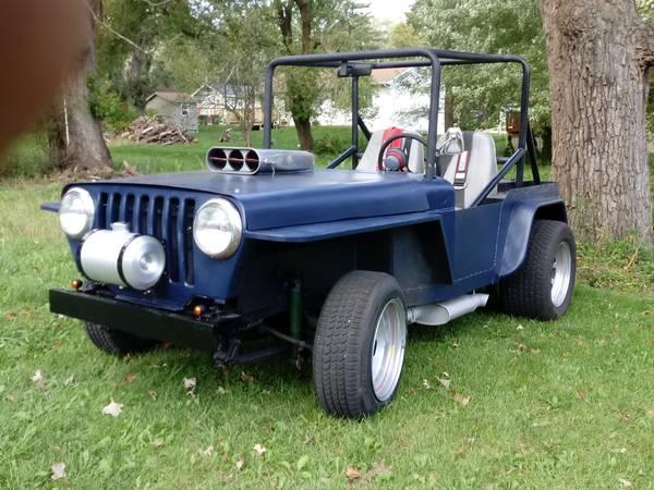 1957-flattie-jeeprod-lakegeneva-wi1