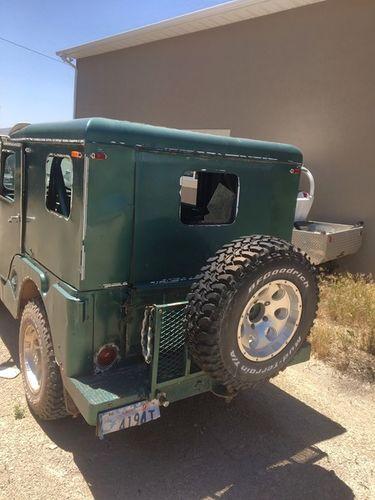1958-cj5-draper-ut4