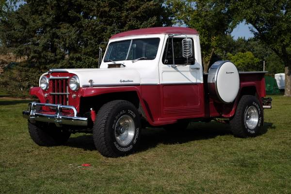 1958-truck-bloomington-mn1