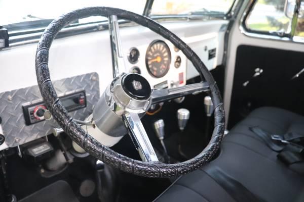 1958-truck-bloomington-mn3
