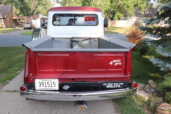 1958-truck-bloomington-mn4