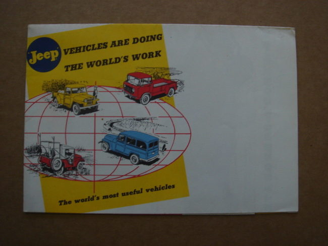 1958ish-jeep-family-brochure1