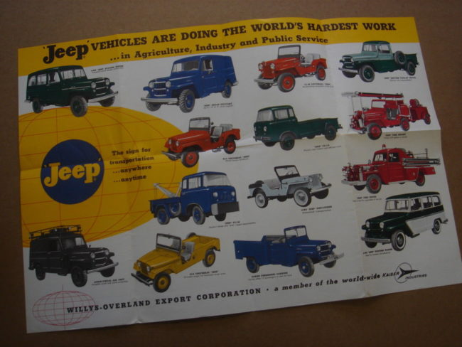 1958ish-jeep-family-brochure2