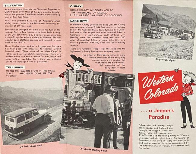 1959-colorado-cavalcade-centential4