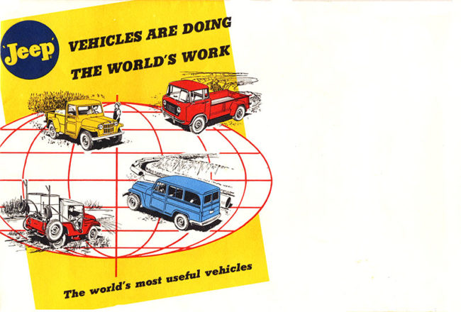 1959-vehicles-doing-worlds-work-brochure-lores1