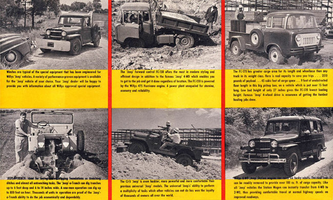 1959-vehicles-doing-worlds-work-brochure-lores2