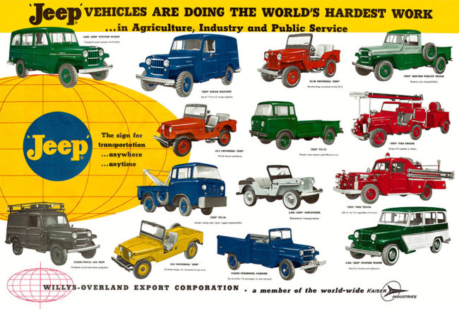 1959-vehicles-doing-worlds-work-brochure-lores5