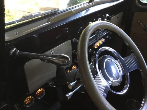 1959-wagon-sd-ca3