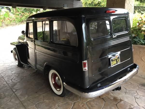 1959-wagon-sd-ca4