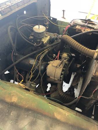 1960-cj3b-bullard-tx2
