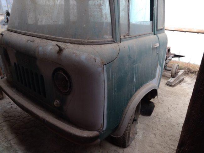 1960-fc150-strasburg-co