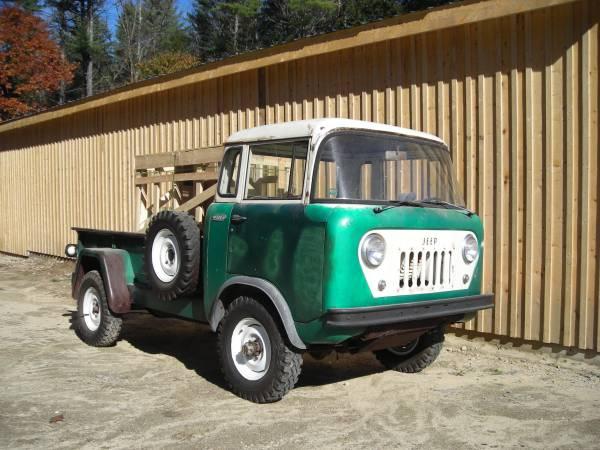 1961-fc170-marlborough-nh01