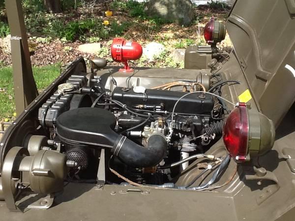 1961-m718-amb-wi42