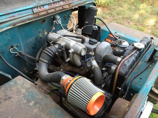 1962-cj3b-diesel-schwenk-p2