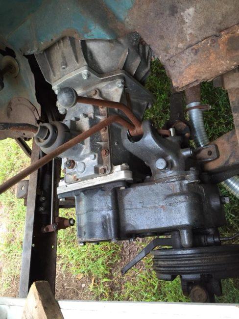 1962-cj3b-diesel-schwenk-pa3