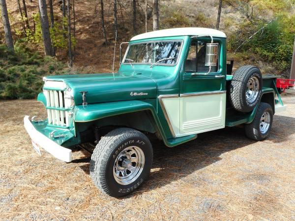 1962-truck-orofino-id1