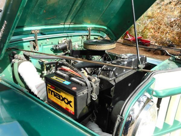 1962-truck-orofino-id2