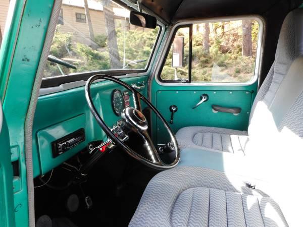 1962-truck-orofino-id3