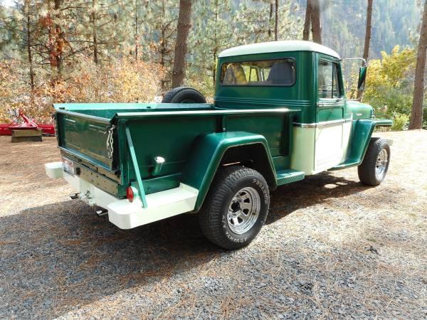 1962-truck-orofino-id4