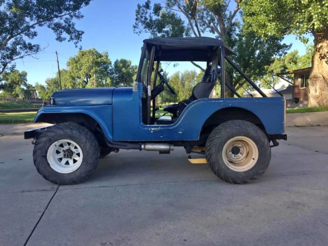 1964-cj5-jeep-thrills-loveland-co2