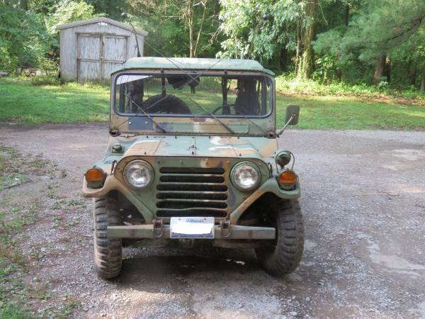 1971-m151a2-mv-il1