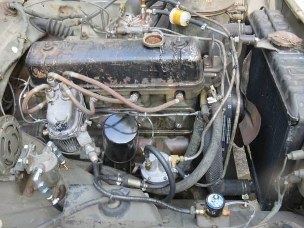 1971-m151a2-mv-il2