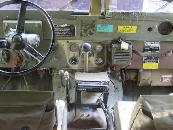 1971-m151a2-mv-il3