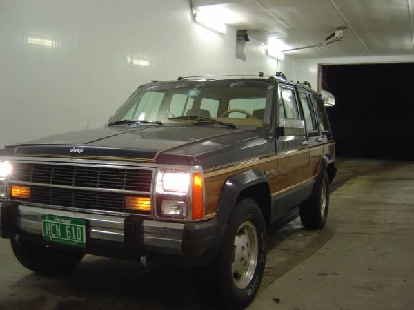 1986-wagoneer