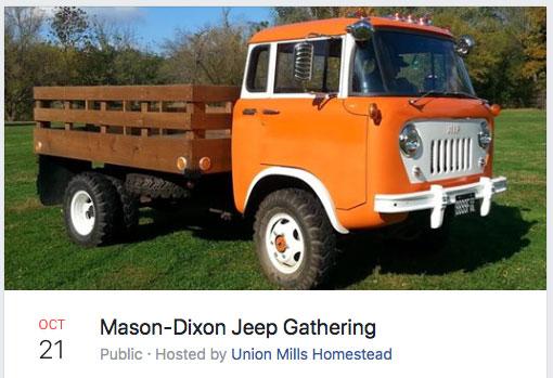 2018-mason-dixon-event