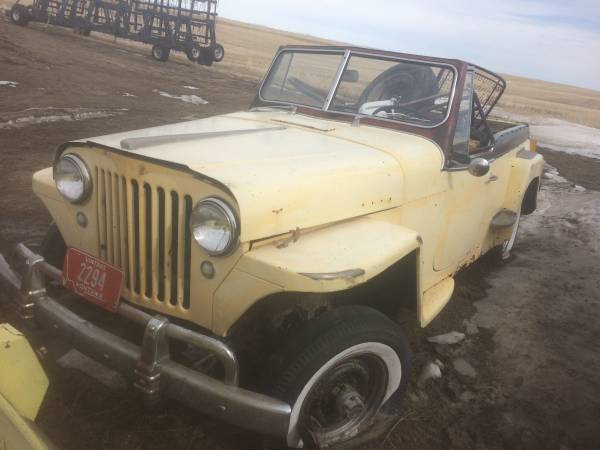 3-1949-jeepster-gf-mt1