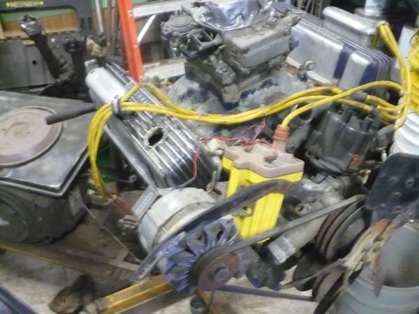 V6-engine-wi