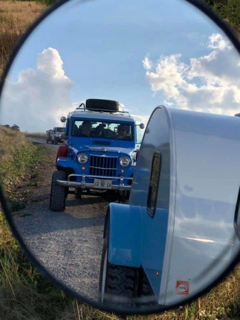 blue-ridge-jeep-run-2018-1