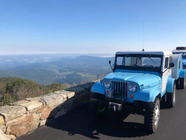 blue-ridge-jeep-run-2018-12