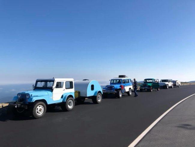 blue-ridge-jeep-run-2018-13