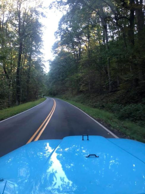 blue-ridge-jeep-run-2018-14