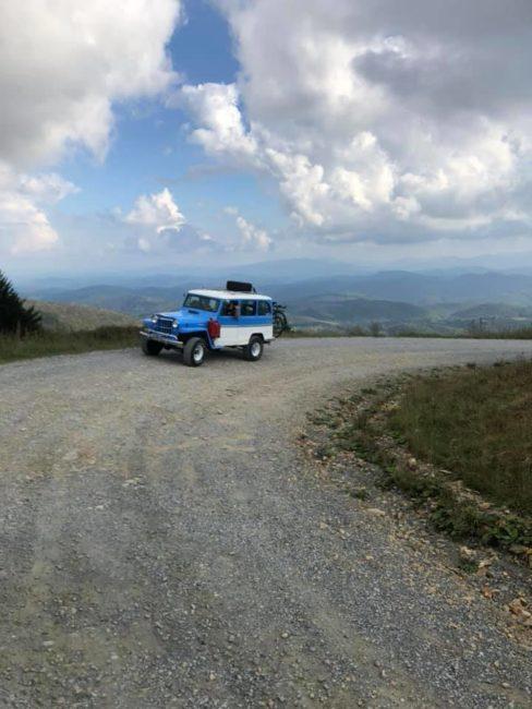 blue-ridge-jeep-run-2018-2