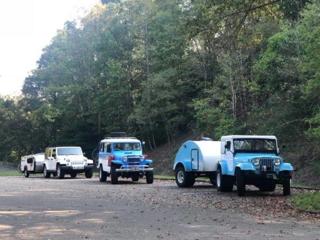 blue-ridge-jeep-run-2018-4
