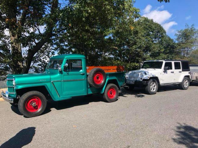 blue-ridge-jeep-run-2018-8